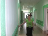 cimg0199