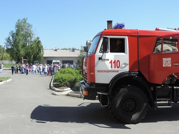 DSCN8914
